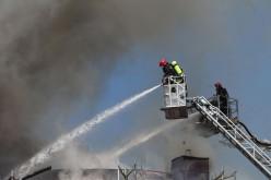 Poland. Nine killed in fires on Christmas Eve