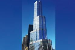 Mieszkanie w Trump Tower kosztuje nabywcę 32 miliony