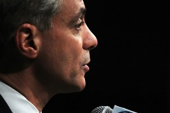 Kandydaci na burmistrza Chicago: remis po pierwszej debacie