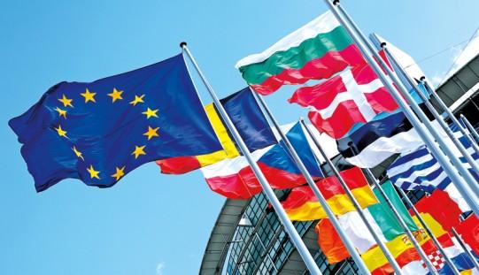 UE. Będzie więcej środków dla młodych bez pracy; dla Polski 75 mln euro