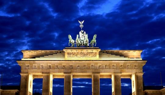 Niemcy: w 2013 r. przybyło 1,2 mln imigrantów; najwięcej Polaków