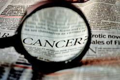 Ekspert: mniej nowotworów w Polsce dzięki zmianie diety