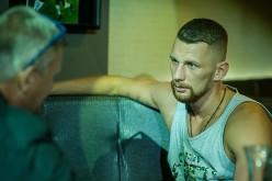 Andrzej Fonfara spotka się z byłym mistrzem świata Chavezem Jr.