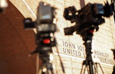 Jury selection begins in 2013 Boston Marathon bombing trial
