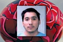 Oskarżony o zabicie 14-latka w Rosemont usłyszał zarzuty