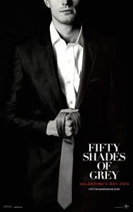 "fot.Materiały dystrybutora filmu ""50 Shades of Grey"""