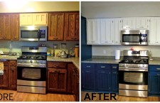 2 before-after-kitchen