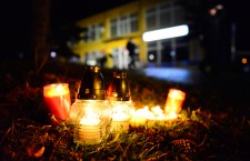 Several killed in Czech shooting attack