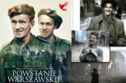 """""""Powstanie Warszawskie"""" zdobywcą nagrody Golden Reel Award"""