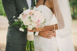 Marriages increasing in Poland