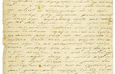 1-------22 sierpnia 1772 pg. 4