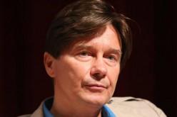 Polska opera weszła do światowej pierwszej ligi – wywiad z Mariuszem Trelińskim