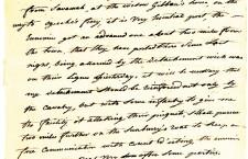 2---------------Pulaski pod Savanah Sep. 14, 1779