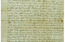 4--------------Vernier Nov. 30 , 1779