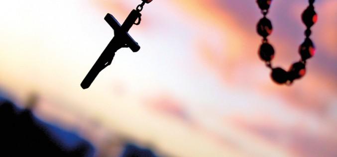 Projekt ustawy: prawo uczniów do modlitwy