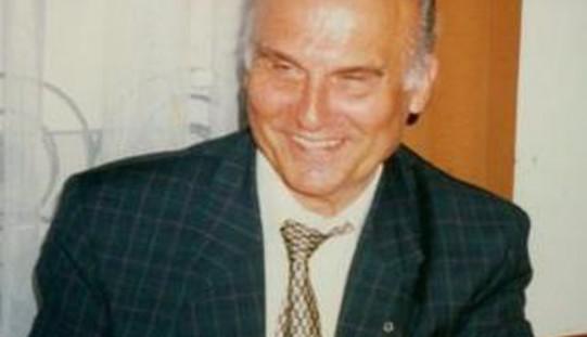 Córka R. Kapuścińskiego przegrała proces wytoczony za książkę o ojcu