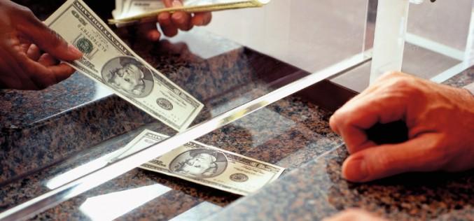 40 banków w Illinois działa pod nadzorem