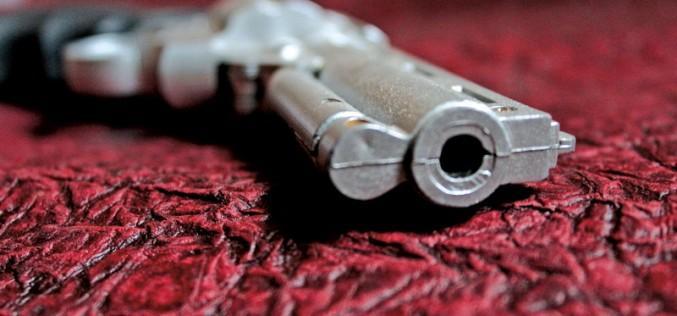 Ofiary strzelanin w północno-zachodniej dzielnicy Chicago