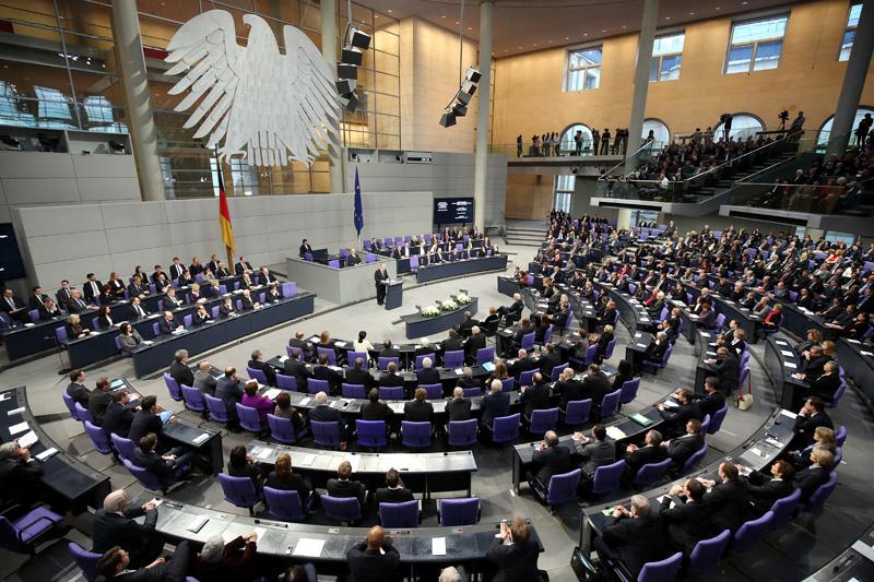 fot.Wolfgang Kumm/EPA