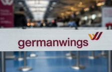 Germanwings strike