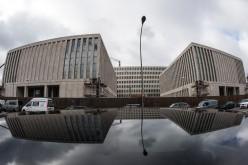 Niemcy. Siedziba wywiadu BND zalana wodą po kradzieży kurków (ZOBACZ ZDJĘCIA)