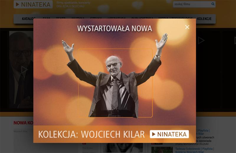 kilar_ninateka