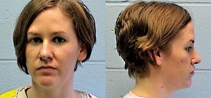 Wraca sprawa Melissy Calusinski. Koroner wzywa do wznowienia śledztwa
