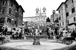 Władze Rzymu wprowadziły zakaz reklam z roznegliżowanymi kobietami