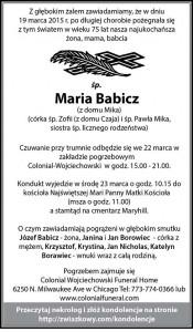 sp-maria-babicz