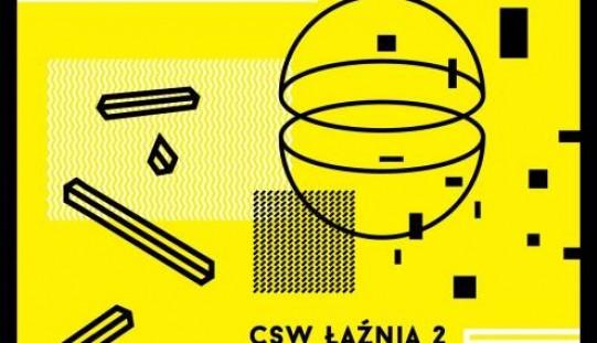 Rosjanka laureatką I nagrody festiwalu filmów In Out w Gdańsku