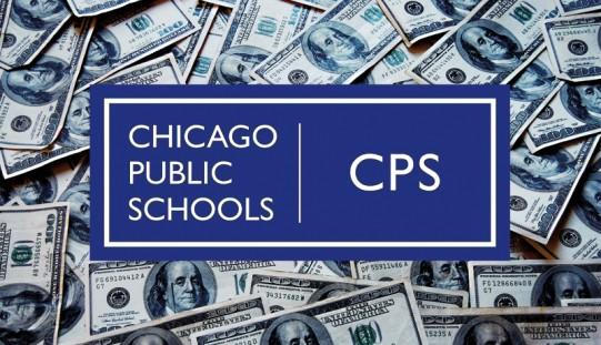 CPS zawiesza wypłatę za część kontrowersyjnego kontraktu