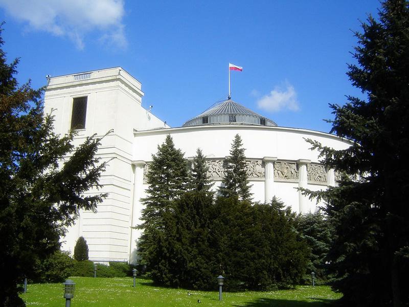 fot.Kpalion/Wikipedia