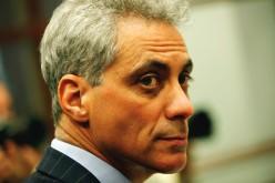 Burmistrz Chicago zapowiada rekordowe podwyżki