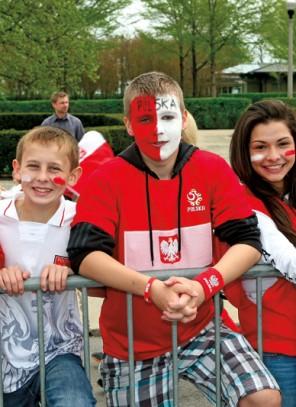 Parada 3 Maja: wolontariusze i widzowie pilnie potrzebni