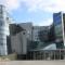 Debata prezydencka w TVP – 5 maja, bez udziału Komorowskiego