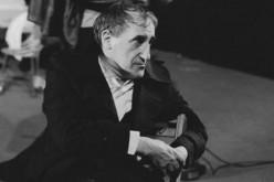 Mija 100. rocznica urodzin Tadeusza Kantora