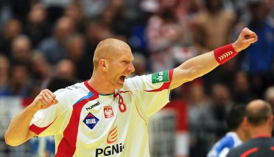 LM piłkarzy ręcznych – Vive awansowało do Final Four