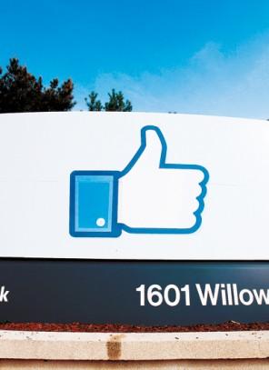 Facebook zaczyna testować wirtualnego asystenta – M