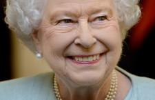 Queen Elizabeth II turns 89