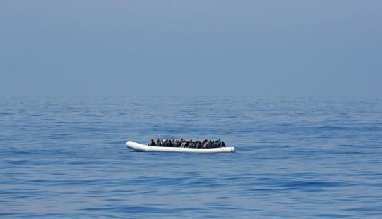 Ekspert: Decyzje szczytu UE ws. imigracji nie są zbyt ambitne (WIDEO)