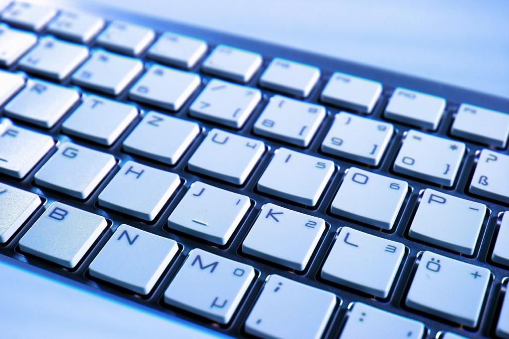 fot.geralt/pixabay.com