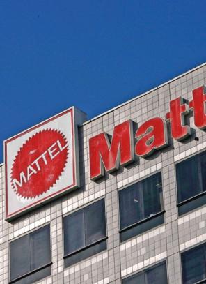 Mattel przeprasza i zapewnia, że usunął błędną kartę z produkcji