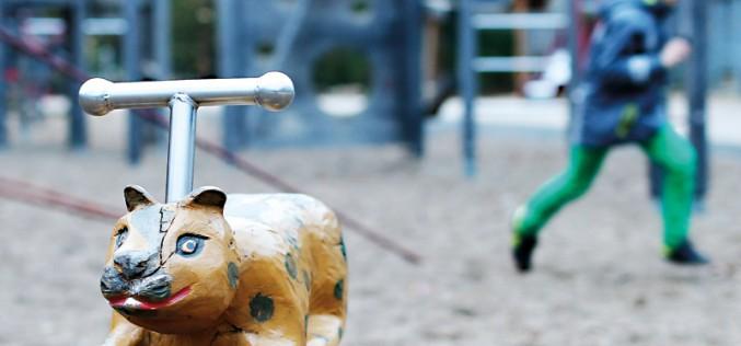 Diecezja Joliet wypłaciła odszkodowania za molestowanie nieletnich