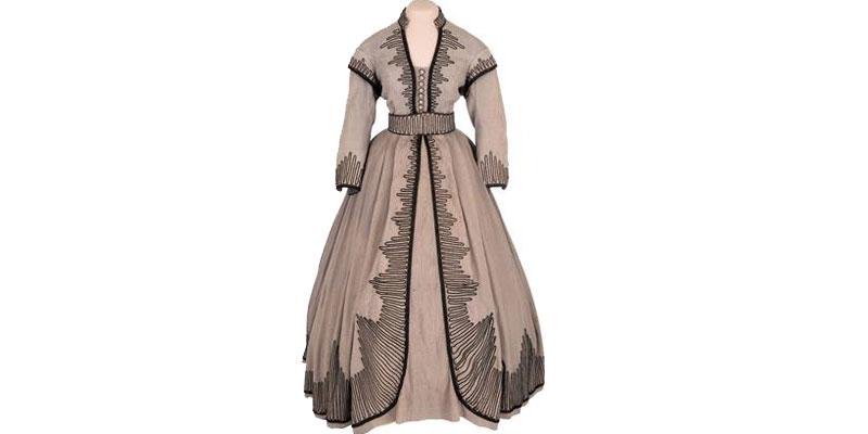 fot. Emily Clements/Heritage Auctions