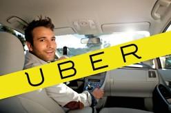 Belgia. Sąd w Brukseli uznał Uber za nielegalny i skonfiskował samochód
