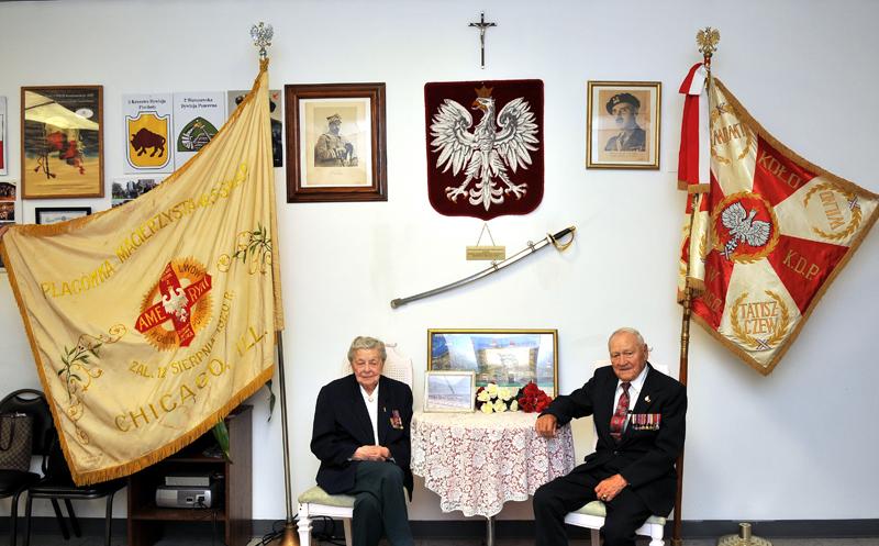 fot.Dariusz Piłka