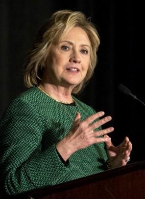 Ujawniono e-maile Clinton związane z atakiem w Libii w 2012 roku