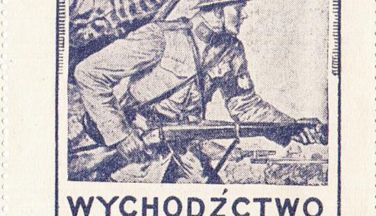 Paderewski przemawia… Z dokumentów Archiwum MPA