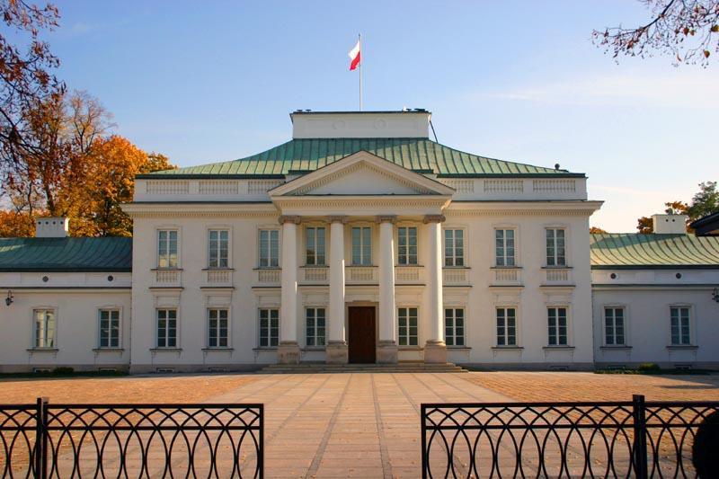 fot.Marek and Ewa Wojciechowscy/Wikipedia