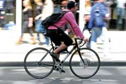 Chicago zachęca: przesiądźmy się na rowery